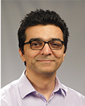 Mukesh Kapoor, MD