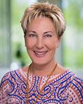 Angela L. Karavasilis, DO