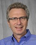 Stephen E. Karp, MD