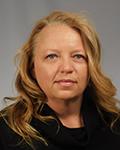Sylwia Karpinski, MD