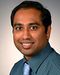 AnilKumar Katta, MD practices Allergy & Immunology and Hospital Medicine in Burlington and Peabody
