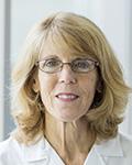 Sharon C. Katz, MD