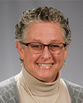 Sheri A. Keitz, MD, PhD