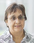 Urmila Khettry, MD