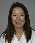 Cathleen M. Kim, MD