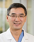Jacob J. Kim, MD