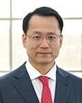 Jaekeun Kim, MD, PhD