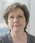 Paula M. Kinnunen, MD