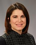 Kendra A. Klein-Mascia, MD