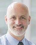 Jeffrey Klenz, MD