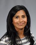 Sarita Konka, MD