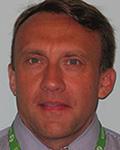 Andrei V. Kopylov, MD