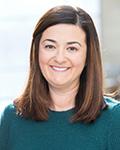 Andreana L. Kosinski, PA