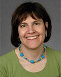 Susan C. Kovacs, MD