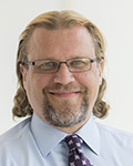 Andrew G. Kowal, MD