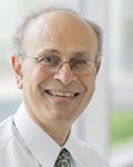 Sherif B. Labib, MD