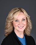 Carla R. Lamb, MD