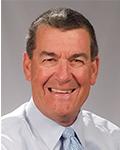 Timothy J. Larkin, MD