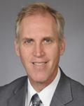 Lance A. Larsen, MD
