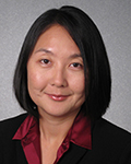 Annie Lee, MD