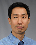 Peter H. Lee, MD