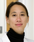 Julie R. Leegwater-Kim, MD, PhD