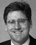 Richard H. Lehrer, MD