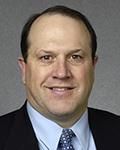 Mark Lemos, MD