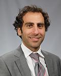 David P. Lerner, MD