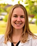 Anna M. Leszczynski, MD