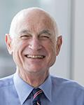 Albert B. Levin, MD