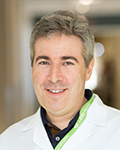 Michael S. Levy, MD