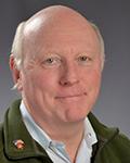 W. David Lewis, MD