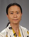 Lei Li, MD