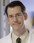 Timothy N. Liesching, MD