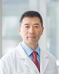 Alan Lim, MD