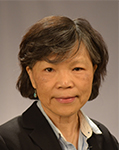 Han-Ting Lin, MD