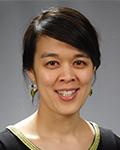 Maya S. Ling, MD