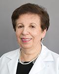 Anna I Livson, MD