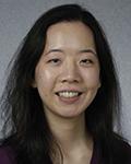 Elizabeth P. Lo, MD
