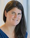 Margaret J. Lobo, MD