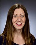 Jessica A. Lynch, MD