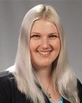 Sarah Maben, MD