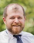 Paul M. MacDonald, MD