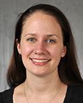 Jessica A. Mandeville, MD