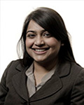 Mredula Mannan, MD