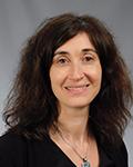Kristin L. Mannke, NP
