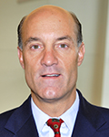 Peter Marcello, MD, FACS, FASCRS