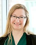 Kimberly Markuns, MD, FACEP