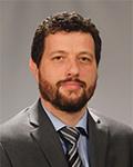 Miklos Marosfoi, MD